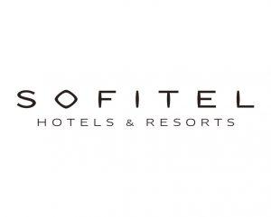 reservation-sofitel-e1520752628587.jpg